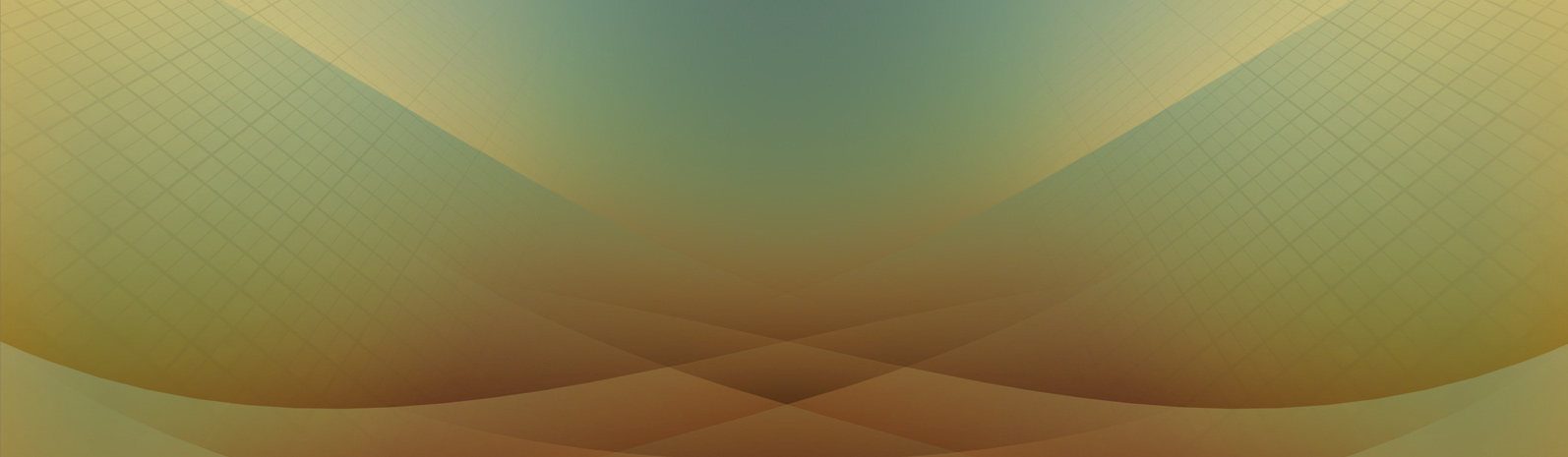 01-SLIDER-Background