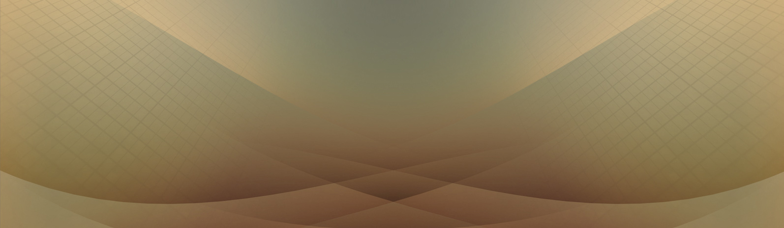 04-SLIDER-Background